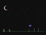 Emergency Landing Screenshot 6 (Spectravideo 318)