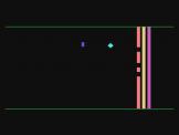 Three Wall Smash Screenshot 2 (Spectravideo 318/328)