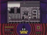 Daffy Duck: The Great Paint Caper (Cassette) For The Spectrum 48K