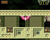 Somer Assault Screenshot 4 (PC Engine (EU Version)/TurboGrafix-16 (US Version))