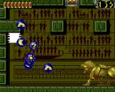 Somer Assault Screenshot 11 (PC Engine (EU Version)/TurboGrafix-16 (US Version))