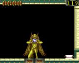Somer Assault Screenshot 12 (PC Engine (EU Version)/TurboGrafix-16 (US Version))