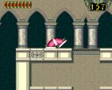 Somer Assault Screenshot 16 (PC Engine (EU Version)/TurboGrafix-16 (US Version))
