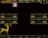 Somer Assault Screenshot 18 (PC Engine (EU Version)/TurboGrafix-16 (US Version))