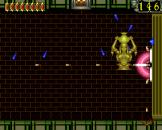 Somer Assault Screenshot 20 (PC Engine (EU Version)/TurboGrafix-16 (US Version))