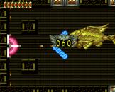Somer Assault Screenshot 24 (PC Engine (EU Version)/TurboGrafix-16 (US Version))