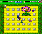 Bomberman '93 Screenshot 11 (PC Engine (EU Version)/TurboGrafix-16 (US Version))