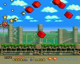 Magical Chase Screenshot 11 (PC Engine (EU Version)/TurboGrafix-16 (US Version))