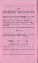 Adventure Probe #10 Page 2