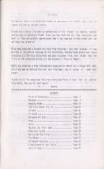 Adventure Probe #10 Page 3