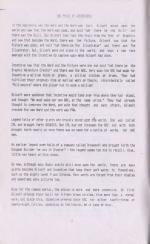 Adventure Probe #10 Page 4
