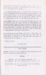 Adventure Probe #10 Page 5