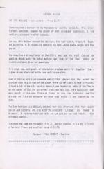 Adventure Probe #10 Page 6