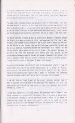 Adventure Probe #10 Page 9