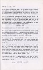Adventure Probe #10 Page 11