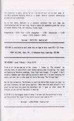 Adventure Probe #10 Page 13