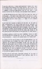 Adventure Probe #10 Page 15