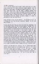Adventure Probe #10 Page 16
