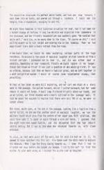 Adventure Probe #10 Page 22