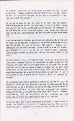 Adventure Probe #10 Page 23