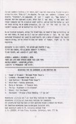 Adventure Probe #10 Page 25