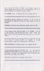 Adventure Probe #10 Page 27