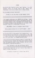 Adventure Probe #10 Page 28