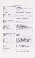 Adventure Probe #10 Page 34