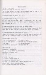Adventure Probe #10 Page 35