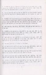 Adventure Probe #10 Page 39