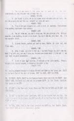 Adventure Probe #10 Page 41