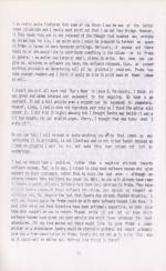 Adventure Probe #10 Page 44