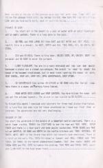 Adventure Probe #10 Page 51