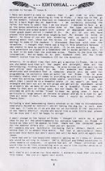 Adventure Probe #20 Page 4