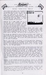 Adventure Probe #20 Page 5