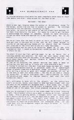 Adventure Probe #20 Page 8