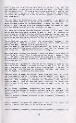 Adventure Probe #20 Page 9