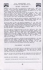 Adventure Probe #20 Page 10