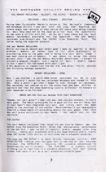Adventure Probe #20 Page 11