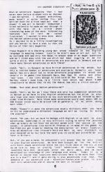 Adventure Probe #20 Page 16