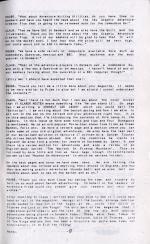 Adventure Probe #20 Page 17