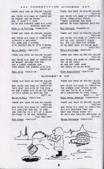 Adventure Probe #20 Page 18