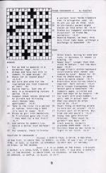Adventure Probe #20 Page 19