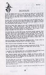 Adventure Probe #20 Page 20