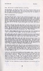 Adventure Probe #20 Page 21