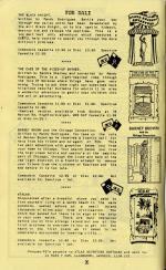 Adventure Probe #20 Page 26