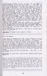 Adventure Probe #20 Page 31