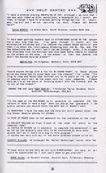 Adventure Probe #20 Page 33
