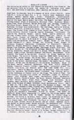 Adventure Probe #20 Page 46
