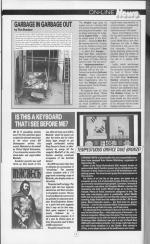 Big K #8 Page 8